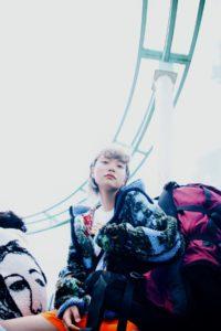 #神戸#神戸美容室#神戸ヘアサロン#元町#元町ヘアサロン#チックタック#TICKTOCK#ヘアカラー#ショート#ボブ#ミディアム#ロング#グレイカラー#ハイライト#イルミナカラー#グラデーション#インナーカラー#ダブルカラー#バレイヤージュ#外国人風#パーマ#トリートメント